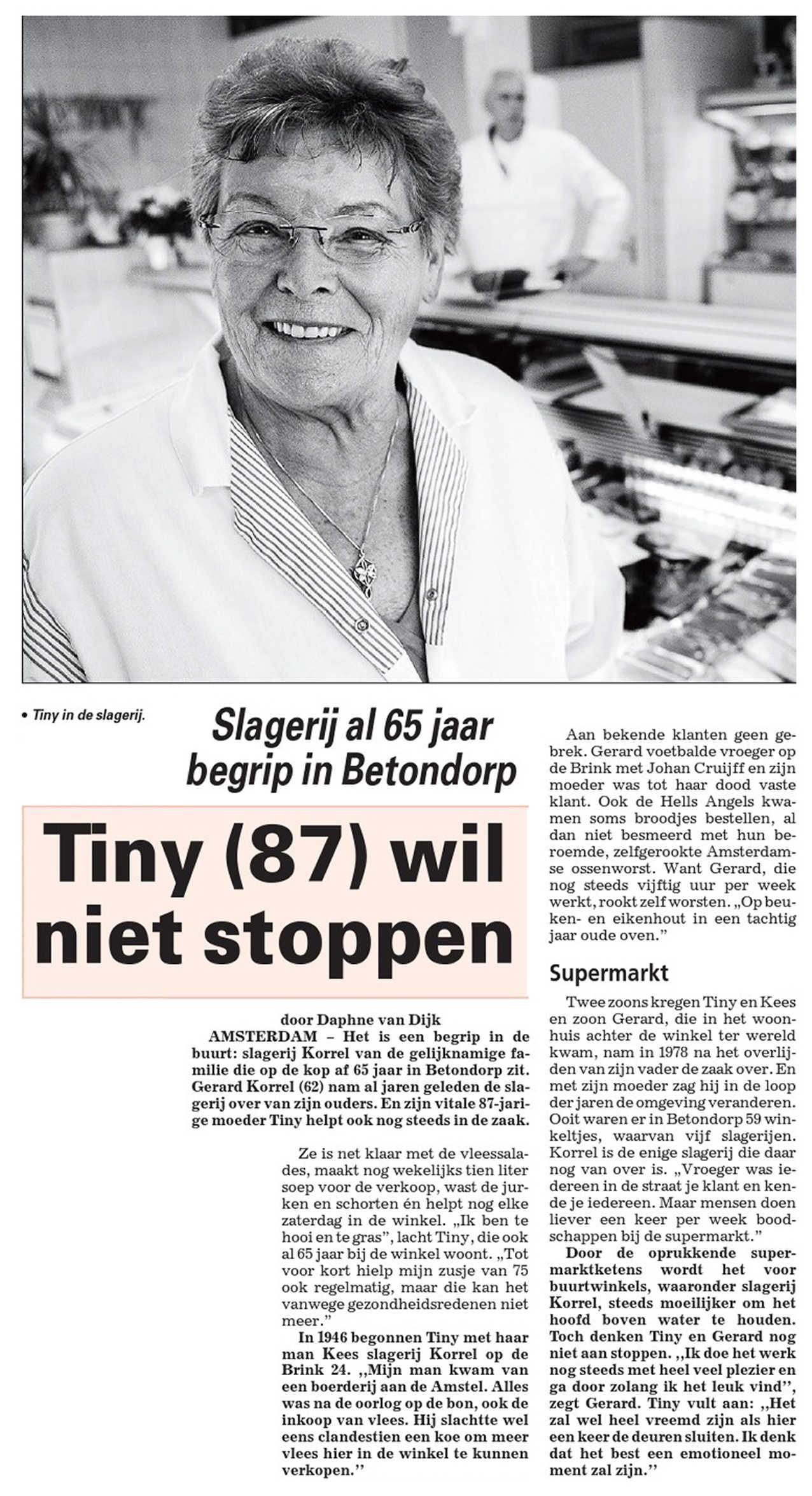 facebook interraciale borst in de buurt Heenvliet