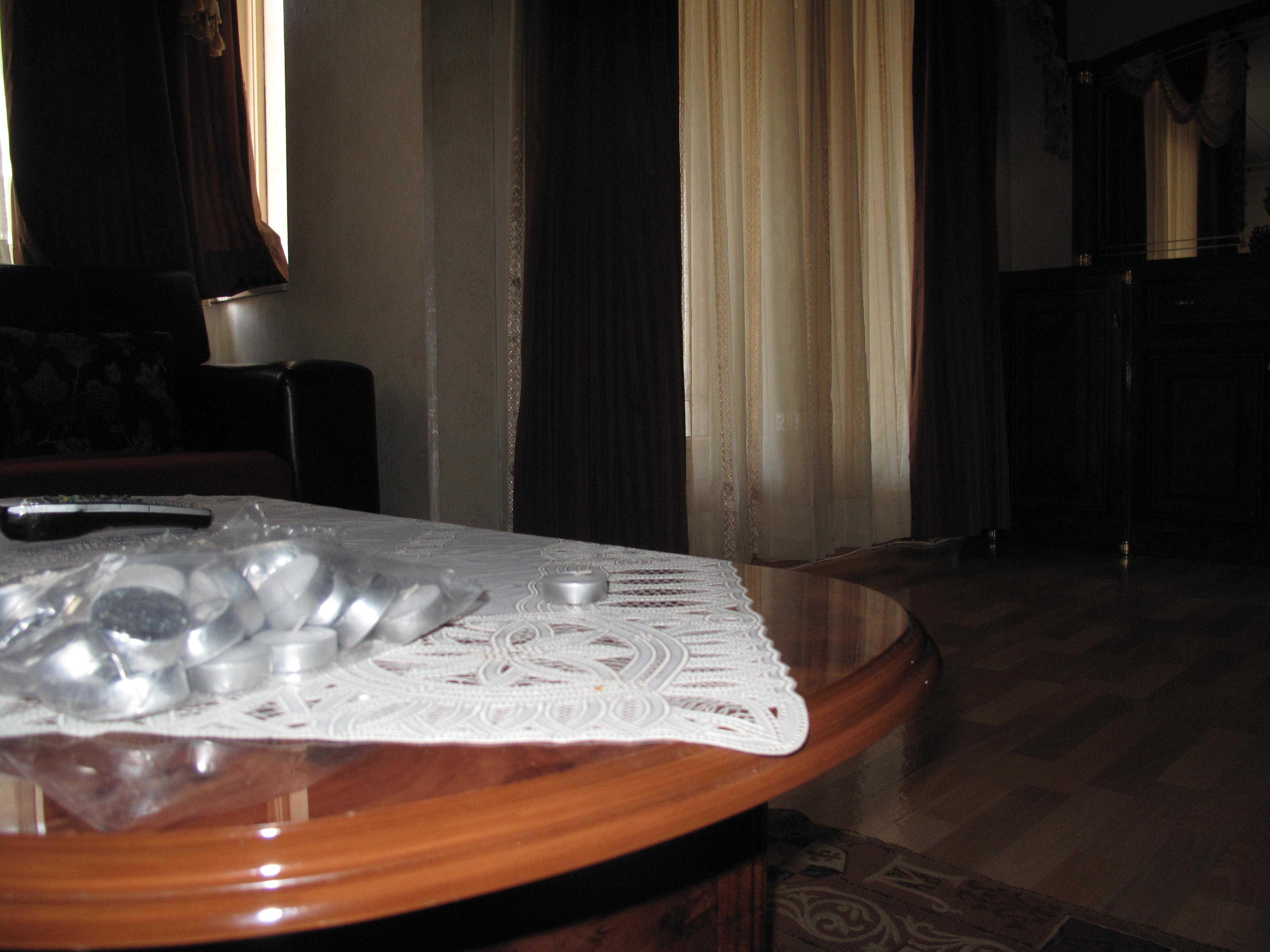 Kaarsjes In Huis : Kaarsen in de badkamer u devolonter