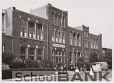 Julianaschool