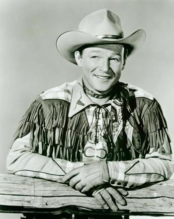 Bedwelming Cowboytje spelen - Geheugen van Oost @HH69