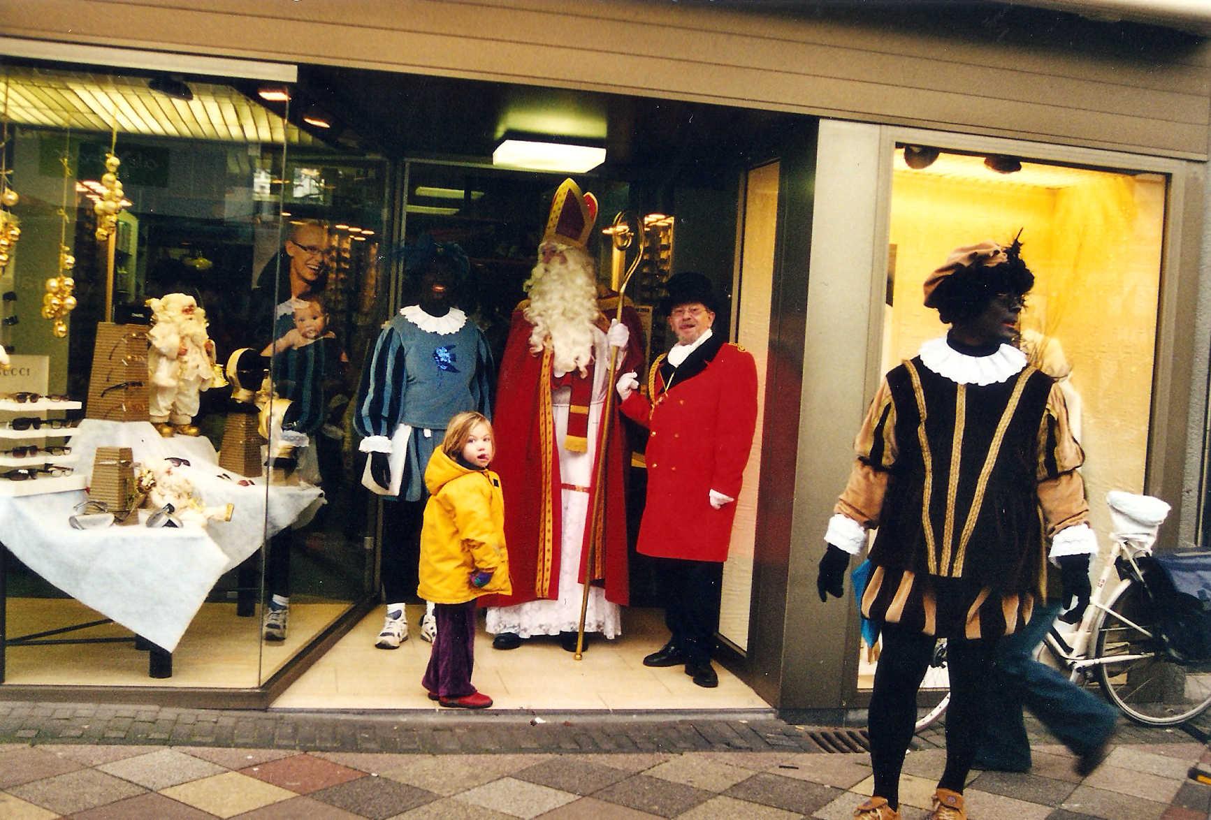 Middenweg 55 - 2003 . br   Foto  Jan van Deudekom 85edef01f459
