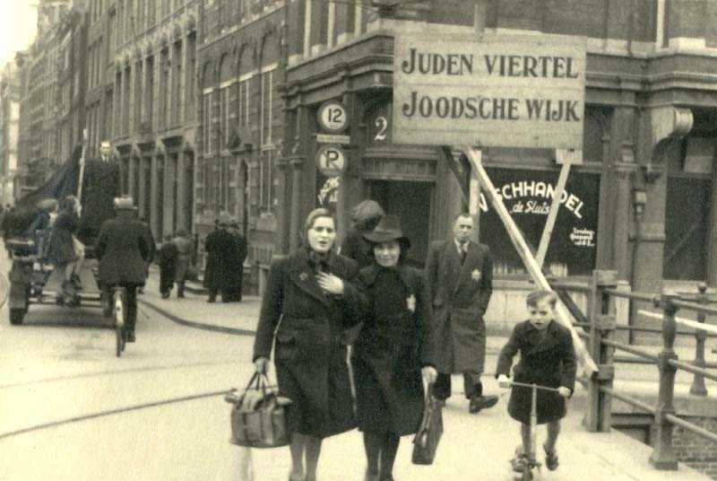 verboden Duitse prostaatmassage in de buurt Zierikzee