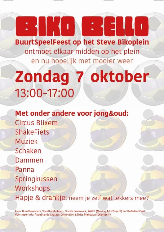 Biko_Bello_flyer_7_okt_'18